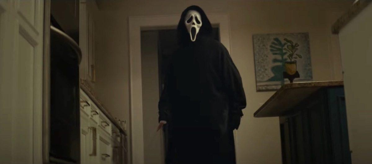 scream 5 trailer img_1