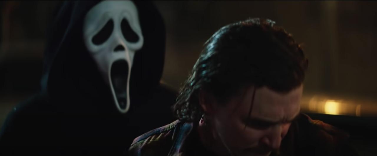 scream 5 trailer img_2