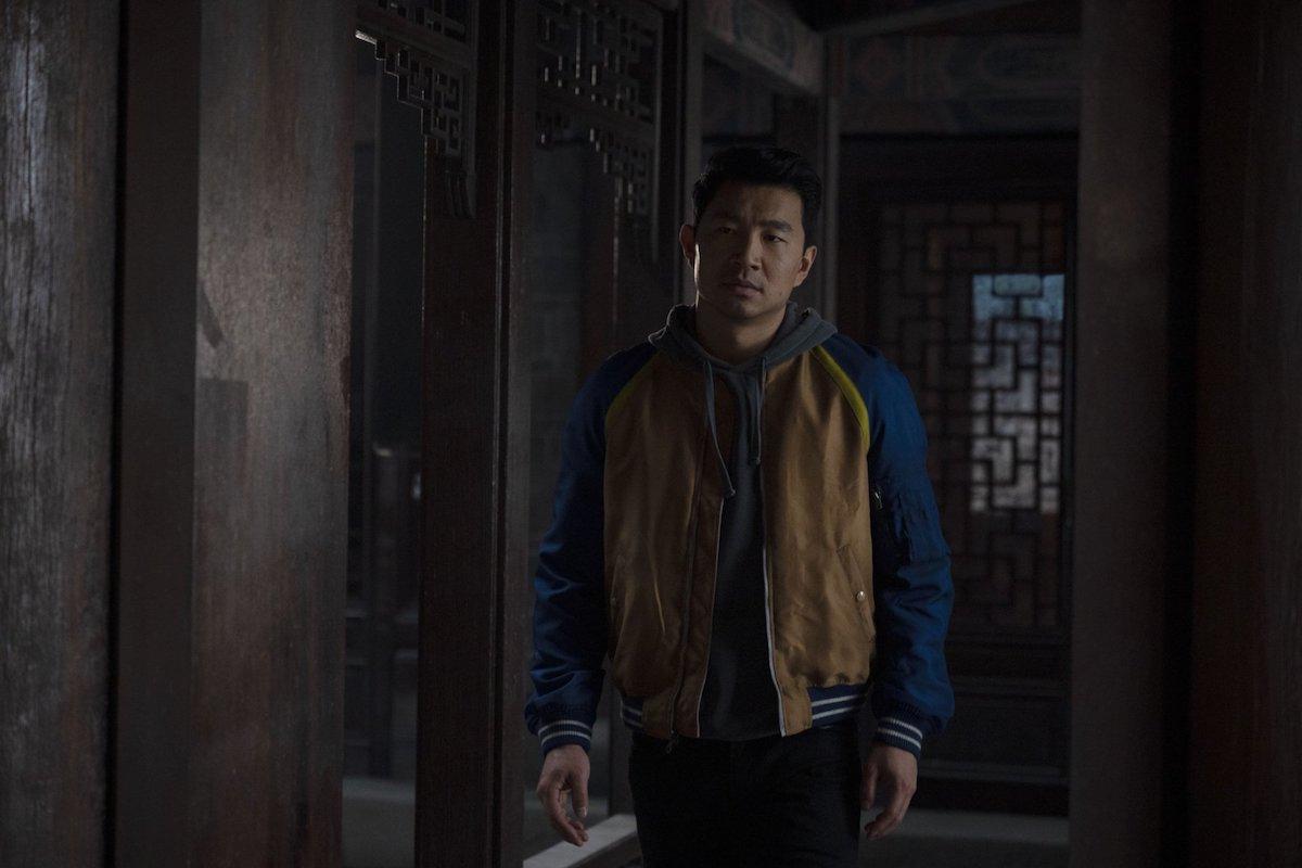 shang chi 2021 img_1