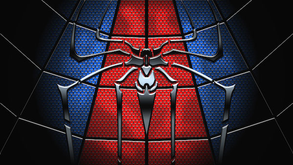 spiderman_symbol_by_balsavor