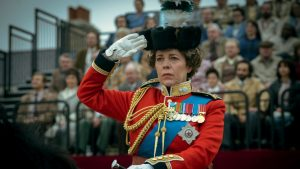 the-crown-netflix-temp_4__2020 Reyna de Inglaterra