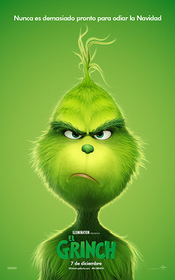 the-grinch-poster-01