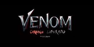 trailer Venom 2 Carnage Liberado_img1