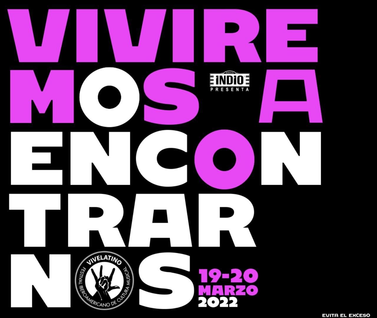 vive latino 2022 img_2
