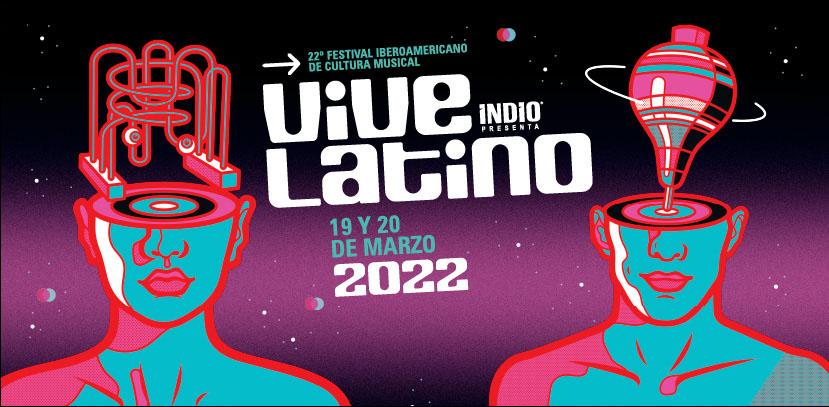 vive latino 2022 img_3