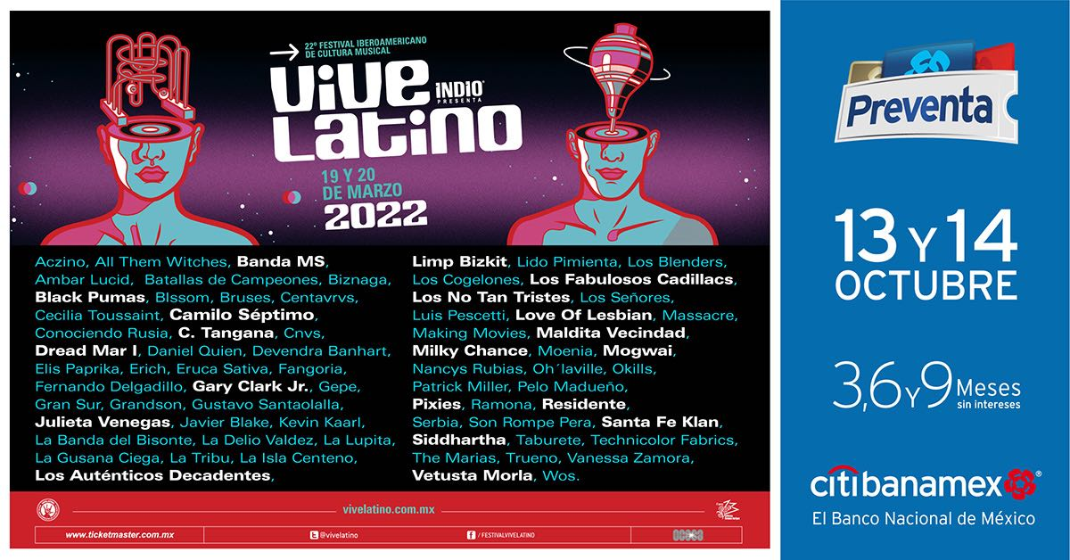 vive latino 2022 img_4